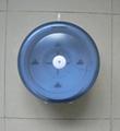 Centre Pull Tissue Dispenser