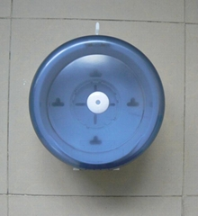 Centre Pull Tissue Dispenser
