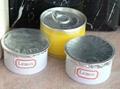 Air Freshener Gel Refills  2