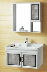 Bathroom Furniture Cabinet