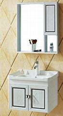 家具浴室柜