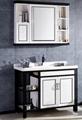 傢具浴室櫃