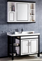 Furniture Bathroom Cabinet