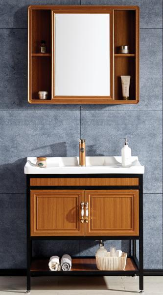 Bathroom Furniture Cabinet