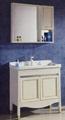 Furniture Bathroom Cabinet