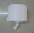 Centre Pull Paper Tissue Dispenser 3