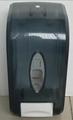 Foam Soap Dispenser WCS-063B