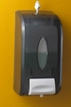 Foam Soap Dispenser WCS-063B