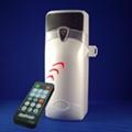 噴香機WCS-0365R