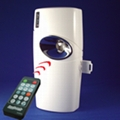Automatic Aerosol Dispenser SA-2005R