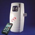 Automatic Aerosol Dispenser SA-1100R