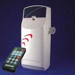 Automatic Aerosol Dispenser SA-1000R