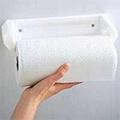 Kintch Paper Towel Dispenser 1