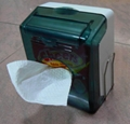 Table Napkin Tissue Dispenser 2