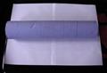 Stainless Steel Medical Paper Dispenser   3