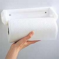 Kintch Paper Towel Dispenser