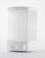 Liquid Soap Dispenser WCS-037