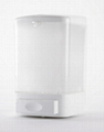 Soap Dispenser WCS-037