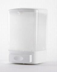 Soap Dispenser WCS-037