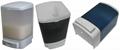 皂液器Soap Dispenser WCS-037 2
