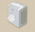 Paper Towel Box