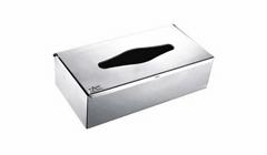 Stainless steel Table Napkin Dispenser