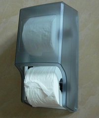 Twin Roll Toilet Tissue  (Hot Product - 1*)