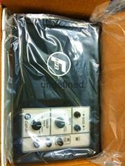 糾偏控制器CSP-01