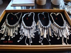 supply korea fashion costume jewelry