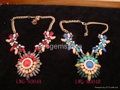 supply fashion costume jewelry