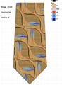 supply necktie and scarf
