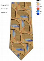 supply necktie and scarf