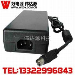 供应12V10A电源适配器