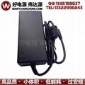 24V3.5A電源適配器