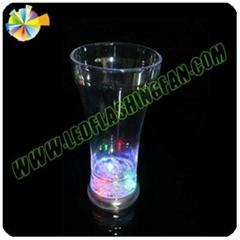 LED發光杯子