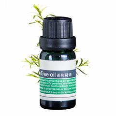 茶樹油,茶樹精油,澳洲茶樹油