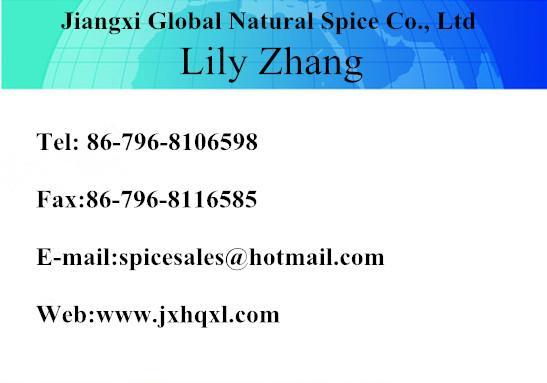 Star Anise Oil 4