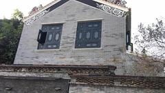 装饰仿古工艺实木厂家定制仿古门窗