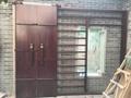 木雕明清古典精美仿古搭配实木制作门窗 1