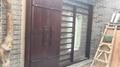 木雕明清古典精美仿古搭配实木制作门窗 2