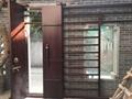 木雕明清古典精美仿古搭配实木制作门窗 3
