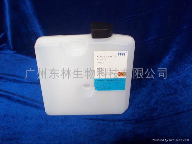 罗氏系列清生化洗液 4