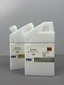 雅培系列生化仪清洗液 1