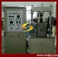 Spark Plasma Sintering Furnace (SPS
