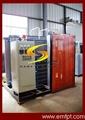 Ammonia Decomposition Generator