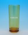直身水杯 1