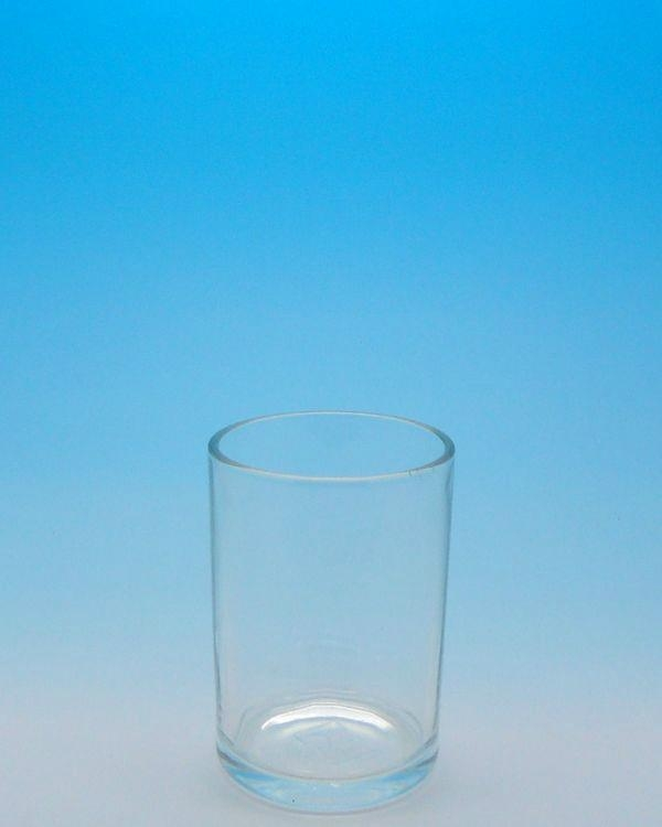 直身水杯 2