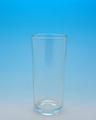 直身水杯 3