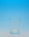 直身水杯 4
