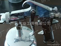 厂家直销f75油漆喷枪 家具装潢汽车专用喷枪 低价出售 3
